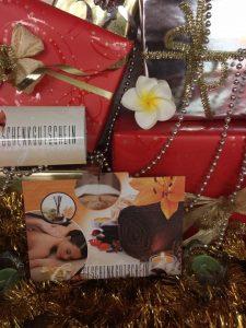 geschenk-2